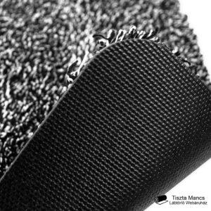 Tiszta Mancs mikroszálas lábtörlő 1+1 féláron